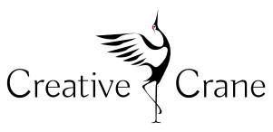 creative-crane-logo