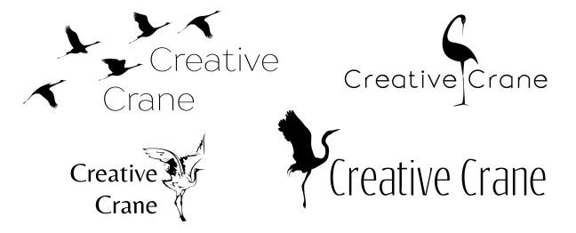 logo-options3